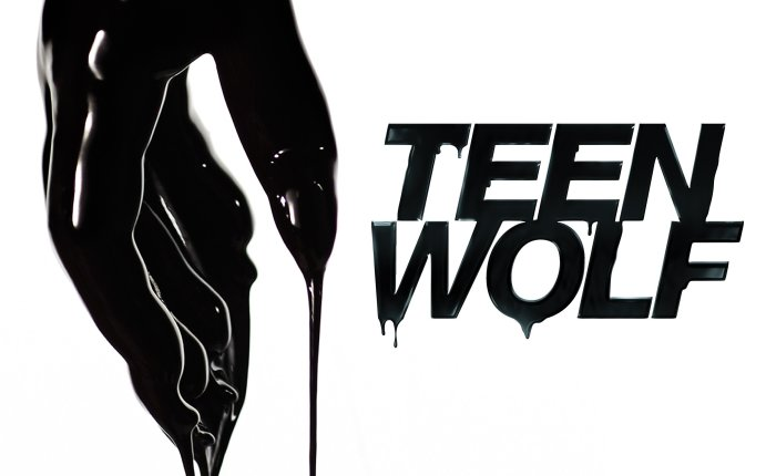 Teen Doges: Thoughts on Teen Wolf Seasons1-3